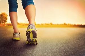 sport stare in forma
